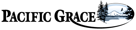 Oak Harbor, WA Accounting Firm | Previous Newsletters Page | PACIFIC GRACE Tax and Accounting