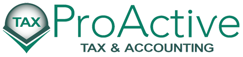 Jonesville CPA Gainesville CPA  Newberry CPA ProActive Tax & Accounting