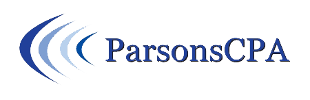 Charlotte, NC, Accounting Firm | Services Page | Parsons, CPA