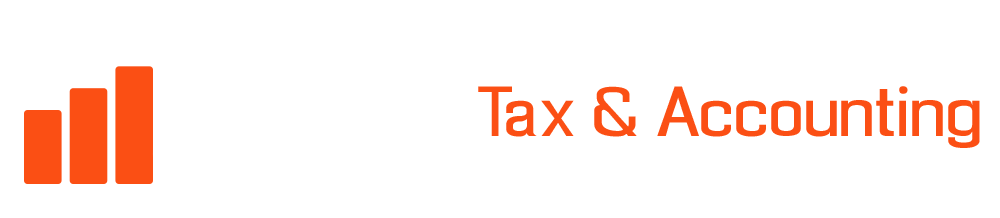 Colorado Springs, CO Accounting Firm | Blog Page | Patterson Tax & Accounting