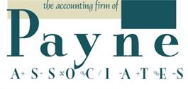 Williamsburg, VA  / Payne & Associates, Inc