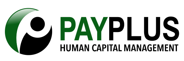 Laredo, TX Payroll Firm | Employment Opportunities Page | PayPlus Payroll