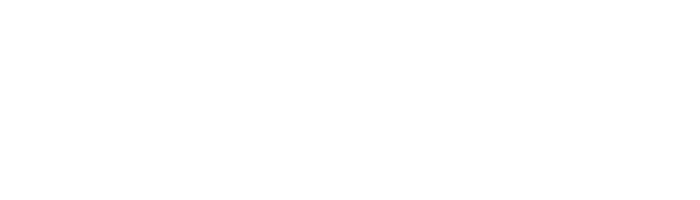 Indianapolis, IN Accounting Firm | Newsletter Page | Paul M Brady CPA