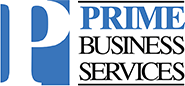 Londonderry, NH Accounting Firm | Business Services Page | Prime Business Services