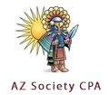 AZ Society of CPAS
