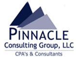 Green Bay, WI CPA / Pinnacle Consulting Group LLC