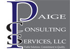 Bala Cynwyd, PA Accounting and Taxation Firm | Photo Gallery Page | Paige Consulting Services, LLC