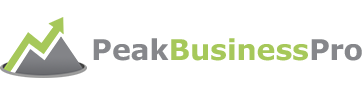 Seattle, WA Enrolled Agent Firm | Business Valuation Page | Peak Business Pro