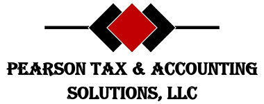 Yankton, SD Accounting Firm | Tax Relief Page | Pearson Tax & Accounting Solutions, LLC