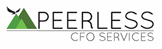 The Woodlands, TX Accounting Firm | Small Business Accounting Page | Peerless CFO Services