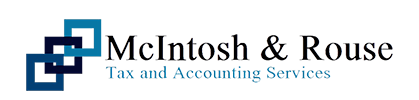 Pensacola, FL Accounting Firm | Memberships and Affiliations Page | McIntosh & Rouse, LLC