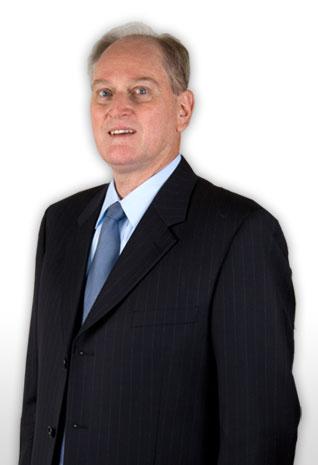 Robert W. Hay, CPA