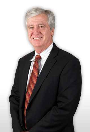 James R. Perry, CPA/CFF