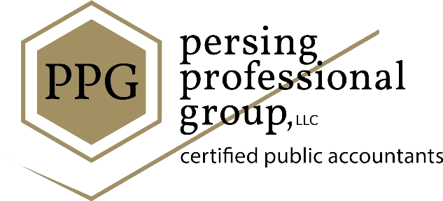 Reno , NV Accounting Firm | Tax Strategies for Individuals Page | Persing Professional Group