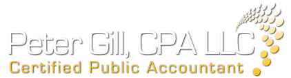 Hawthorne, NJ CPA Firm | Home Page | Peter Gill, CPA LLC