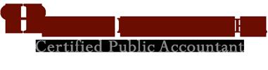 Miramar, FL CPA Firm | Tax Rates Page | Pamela P. Harris, CPA, P.A.