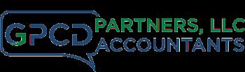 Philadelphia, PA CPA / GPCD, LLC