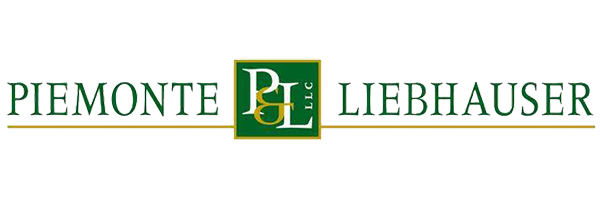 Florham Park, NJ Accounting Firm | Payroll Page | Piemonte and Liebhauser