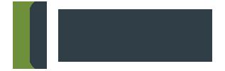 Client Accounting Advisory Services | Davenport, IA | Pillar Business Solutions, Inc.