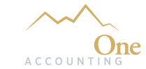 Colorado Accounting Firm | QuickAnswers Page | PinnacleOne Accounting LLC