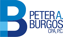 Long Island City, NY Accounting Firm | Disclaimer Page | Peter A. Burgos CPA, P.C.