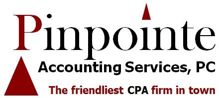 Accounting Firm Pinpointe Accounting Services PC | Tucson, AZ Accounting  Firm | Friendliest CPA Firm in Tucson AZ