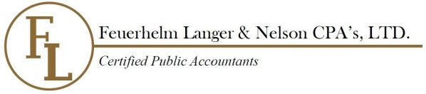 River Falls, WI CPA Firm | Why Quickbooks Page | Feuerhelm Langer & Nelson CPA's, LTD.