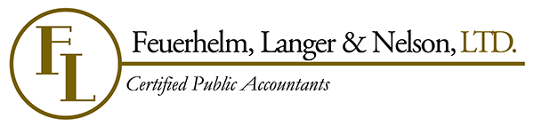River Falls, WI CPA Firm | Welcome Page | Feuerhelm, Langer & Nelson LTD.