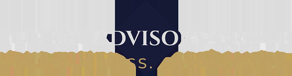 Bartlett, TN CPA Firm | Home Page | Fulton CPAs