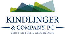 Kindlinger & Company, PC | Traverse City, MI Accounting Firm