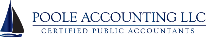 Annapolis, MD CPA / Poole Accounting