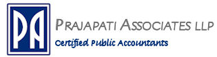 New York, NY Accounting Firm | Agreement Page | Prajapati Associates LLP