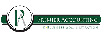 Fredericksburg, VA Accounting Firm | Disclaimer Page | Premier Accounting