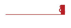 St. Davids, PA Accounting Firm | Non-Profit Organizations Page | Preston & Associates