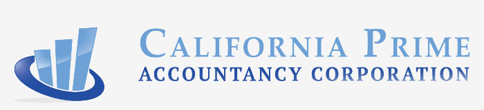 City of Alhambra, CA Accounting Firm | Non-Profit Organizations Page | California Prime Accountancy Corp.