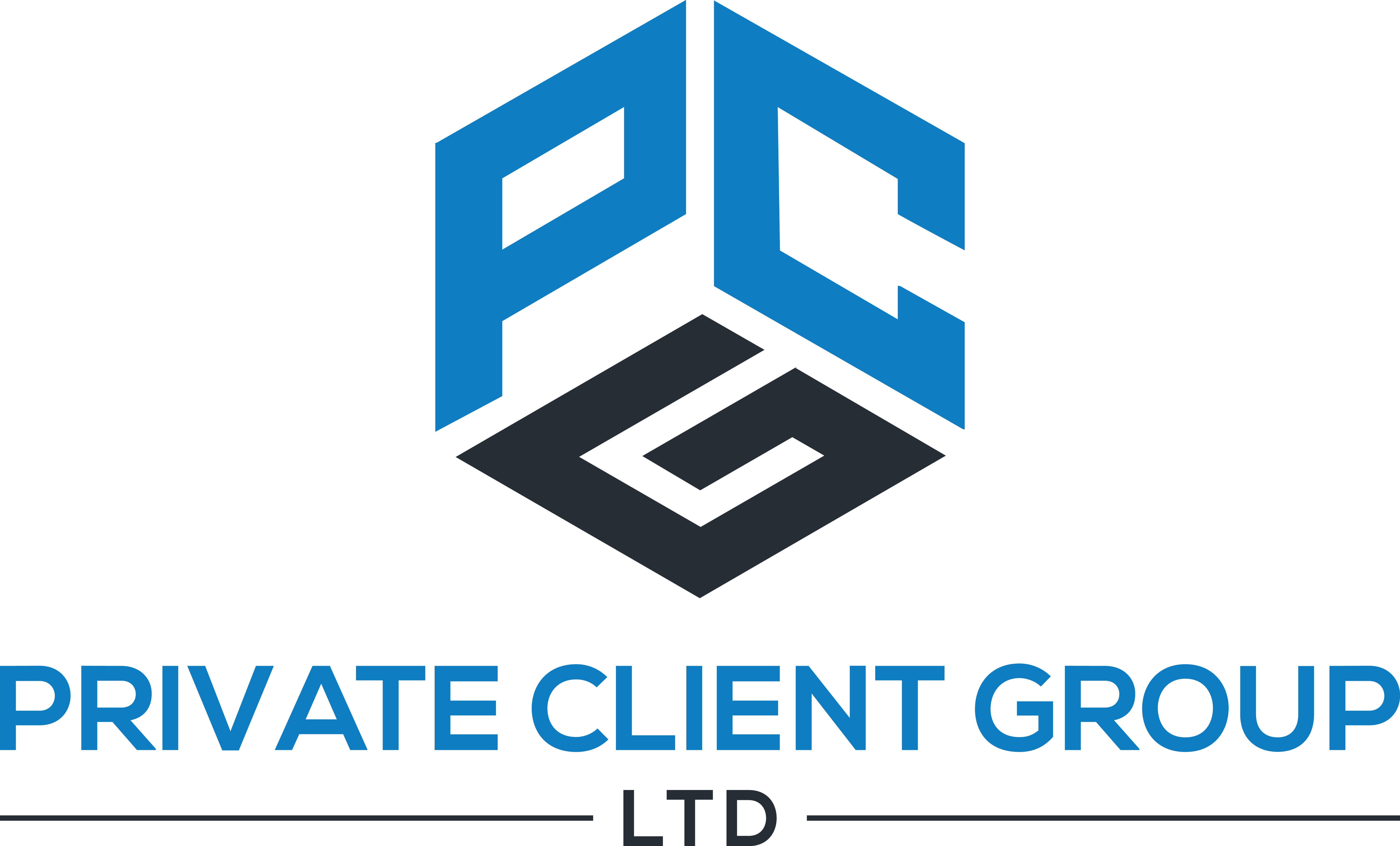 Perrysburg, OH Accounting Firm | Business Services Page | Private Client Group, LTD