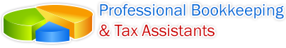 Denver, CO Accounting Firm | Services for QuickBooks Page | Professional Bookkeeping & Tax Assistants