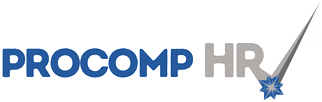 New York, NY HR Firm | Home Page | ProCompHR