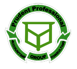 Houston, TX Accounting Firm | Previous Newsletters Page | Prudent Professional Group