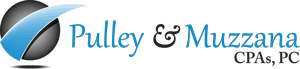 Missoula, MT Certified Public Accountant | Tax Preparation and Business Consulting accounting firm | Pulley & Muzzana CPAs, PC
