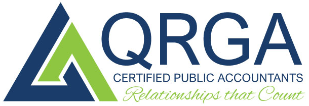 Norwood, MA CPA Firm | Record Retention Guide Page | QRGA, LLP