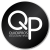 Cedar City, UT Accounting Firm | Schedule an Appointment Page | Quickpros Accounting
