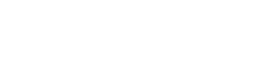 Occoquan, VA CPA Firm | Security Measures Page | Elizabeth A.C. Quist, CPA, EA