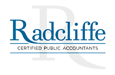 Chestertown, MD CPA Firm | Part-Time CFO Services Page | Radcliffe Corporate Services, Inc.