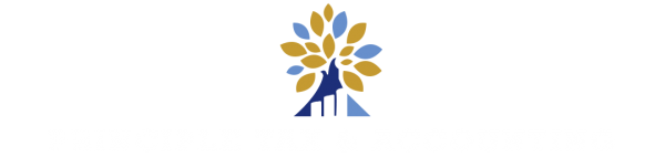 San Jose, CA CPA / Accounting, Tax & Consulting Accountants: Ram Accountancy Services