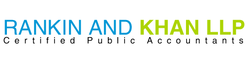 Bedford, TX CPA Firm Firm | Tax Services Page | Rankin and Khan LLP