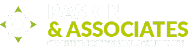 North York, ON Accounting Firm | About Page | Raskin and Associates