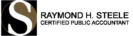 Nashville, TN CPA / Raymond H. Steele, CPA