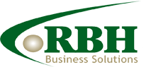 Columbia, SC Accounting Firm | IRS Liens Page | RBH Business Solutions
