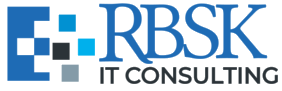 RBSK IT Consulting specializing in Safeguarding Your Business